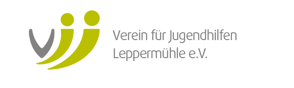 Verein für Jugendhilfen Leppermühle e.V.